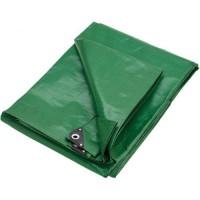 Heavy Duty Polyethylene Tarpaulin 6' x 8'