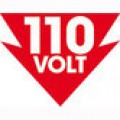 110v-products