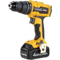 CON180LI 18V Brushless 4Ah Combi Drill/Driver & Hammer Drill