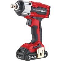 "CIR18LIC 18V Brushless 2Ah ½"" Impact Wrench"