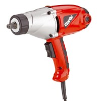 CEW1000 Electric Impact Wrench