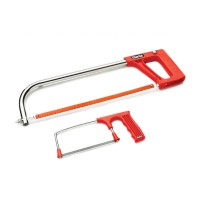CHT829 2 Piece Hacksaw Set