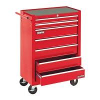 CTC700C Mechanics' Steel 7 Drawer Tool Cabinet