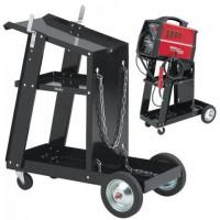 GWC-1 Welding Cart