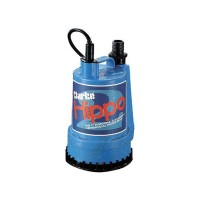 """1"""" 110V Submersible Water Pump - Hippo 2"""
