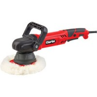 """CP150 150mm (6"""") Pro Dual Action Sander/Polisher"""