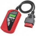 Automotive Diagnostic & Inspection Equipment