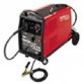 Automotive Industrial Mig Welders