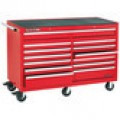 Cbb Red Ball Bearing Tool Chest Range