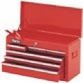 Ctc Tool Chest Range