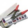 Crimping Tools & Fastener Sets