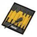Drill Bits, Screwdriver Steels, Bit Sets