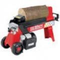 Log Splitters & Accessories