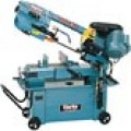 Power Hacksaws, Bandsaws & Metal Cutting Saws