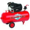 Professional Air Compressors