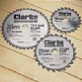 Saw Blades & Sanding Belts, Discs & Sheets