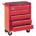 Tool Chests & Cabinets