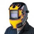 Welding Headshields