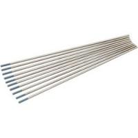 2.4mm Grey Tungsten Welding Electrodes