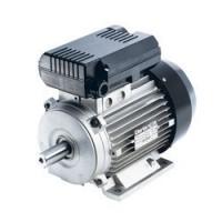 2hp Three Phase 2-Pole Motor