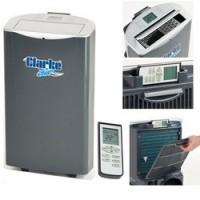AC10000 9000 BTU Air Conditioner