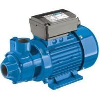 "BIP1500 1"" Electric Water Pump"