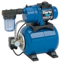 """BPT600 1"""" Booster Pump"""