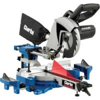 "C2ms210mp 8"" 210mm Sliding Mitre Saw"