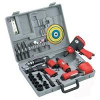 CAT120 43 Piece Air Tool Kit