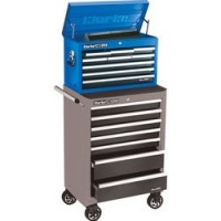 CBI190B 9 Drawer Tool Chest