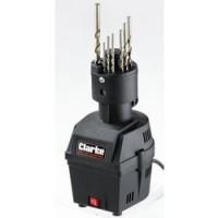 CBS16 Electric Drill Bit Sharpener