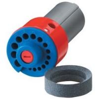CBS43 Drill Bit Sharpener