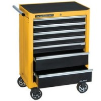 CC170B Contractor 7 Drawer Tool Cabinet