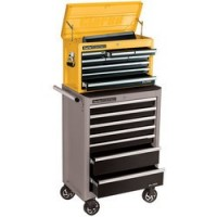 CC190B Contractor 9 Drawer Tool Chest