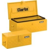 CC6748D 2 Piece Truck Toolbox Set