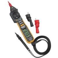CDM80C Pen Probe Digital Multimeter