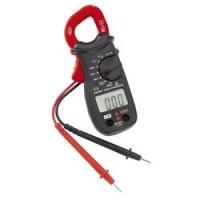 CDM85 Digital Clamp Multimeter