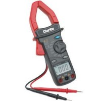 CDM90 Digital Clamp Multimeter