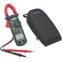 CDM95 Digital Clamp Multimeter