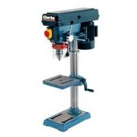 CDP10B Drill Press