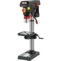 CDP202B Bench Drill Press (230V)