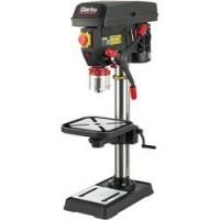 CDP452B 550W 16 Speed Bench Mounted Drill Press