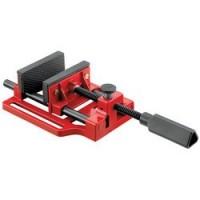 CDV-100QR Quick Release Drill Press Vice