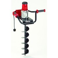 CEA150 Electric Earth Auger With 150mm Bit
