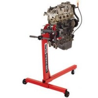 CES340 340kg Engine Stand