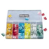 CHT312 Car Fuse Kit