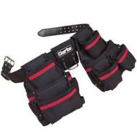 CHT419 - 21 Pocket Tool Belt