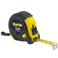 CHT491 - 5M Tape Measure
