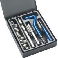 CHT679 Individual Thread Repairing Kit M10