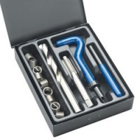 CHT680 Individual Thread Repairing Kit M12